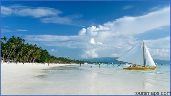 philippines boracay sailing 517x291 TRAVEL TO BORACAY