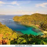 philippines palawan port barton turtle bay dyc9wg 150x150 PORT BARTON   THE SECRET HIDEOUT OF PALAWAN