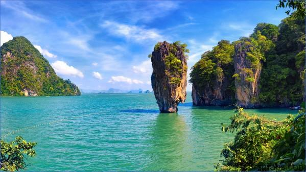 phuket 40161928 1481624817 imagegallerylightboxlarge PHUKET THAILAND   ALL GOOD THINGS COME TO AN END