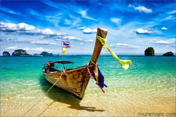 phuket boat tours PHUKET THAILAND   ALL GOOD THINGS COME TO AN END
