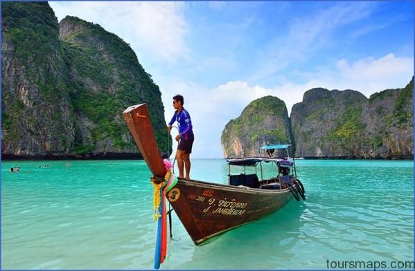 phuket travel safety PHUKET THAILAND   ALL GOOD THINGS COME TO AN END