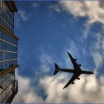 plane large 150x150 TRAVEL SAFETY SCAMS WHAT, YOU NEED TO KNOW