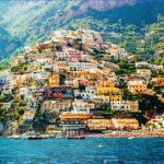 positano weather 150x150 HOW TO MAKE A TRAVEL VIDEO   10 TIPS, YOU NEED TO KNOW