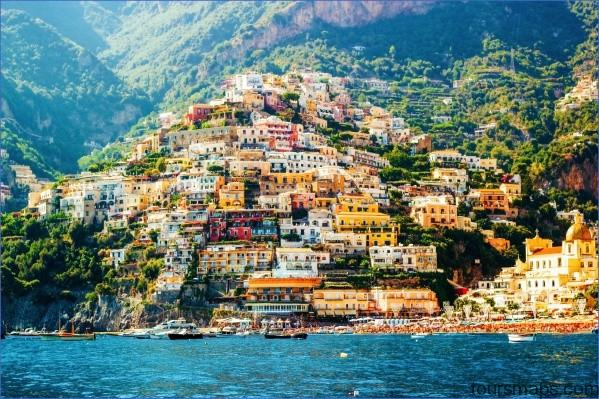 positano weather HOW TO MAKE A TRAVEL VIDEO   10 TIPS, YOU NEED TO KNOW