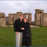 private viewing of stonehenge including bath and lacock 150x150 STONEHENGE Bath Lacock England