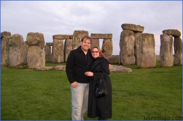 private viewing of stonehenge including bath and lacock STONEHENGE Bath Lacock England