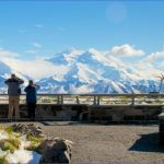 px photos in front of denali extu003d 150x150 Gatherings And Free Trips GALORE Introducing the Road Trip
