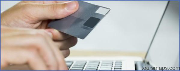 qa business credit cards affect personal credit score 631x250 Avoiding Scams Why Im in Canada More TRAVEL QA