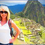 qa luxury adventure traveller 150x150 FEMALE TRAVEL QA LADIES, YOU NEED TO KNOW THIS