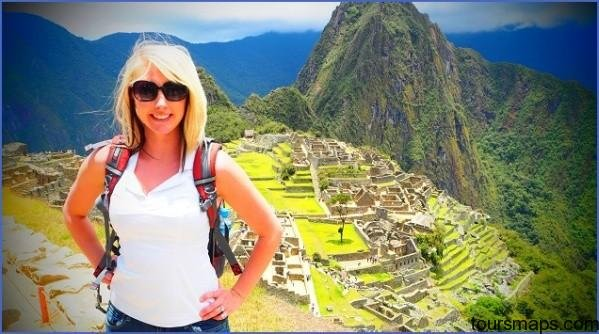 qa luxury adventure traveller FEMALE TRAVEL QA LADIES, YOU NEED TO KNOW THIS