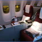 qa seat 150x150 TRAVEL Q A