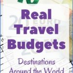 real travel budgets 360x540 150x150 TRAVEL BUDGETS HOW MUCH WILL, YOU NEED