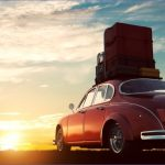 retro car road trip photocreo bednarek min 150x150 How to PLAN an EPIC ROAD TRIP