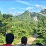 riding on top of a jeepney from puerto princessa to sabang 640x250 x54649 150x150 BEST And WORST Travel Moments of 2018