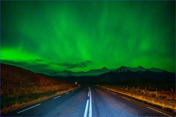 ring road iceland image How to PLAN an EPIC ROAD TRIP