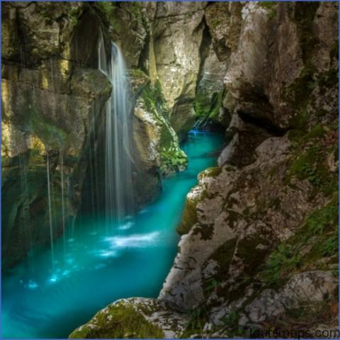 rio soca slovenia 634x6341 THE MOST BEAUTIFUL PLACE IN THE WORLD   HAWAII