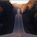 road 150x150 How to PLAN an EPIC ROAD TRIP