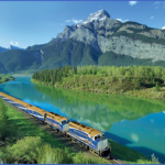 rocky mountaineer canada anchor 470x320 150x150 TRAVEL in Canada