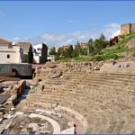 romantheatreedit 150x150 Ultimate Travel Guide