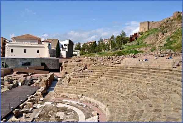 romantheatreedit Ultimate Travel Guide