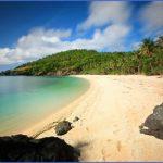 romblon 1 150x150 THE PHILIPPINES UNDISCOVERED ISLAND   TABLAS