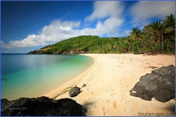 romblon 1 THE PHILIPPINES UNDISCOVERED ISLAND   TABLAS