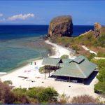 romblon-beach1.jpg