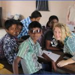 rsz volunteer in india 150x150 Working Holidays Volunteering And Studying Abroad