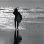 sand and surf new zealand north island 16 150x150 New Zealand North Island