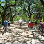 savannah roadtrip biking sfvrsnu003d41858fb0 2 150x150 Gatherings And Free Trips GALORE Introducing the Road Trip