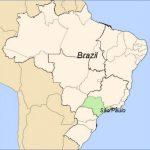 sc3a3o paulo on brazil map 150x150 Sao Paulo Brazil Map