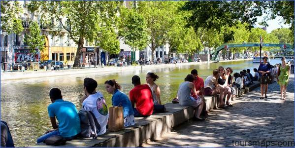 scams paris social TRAVEL SAFETY SCAMS WHAT, YOU NEED TO KNOW