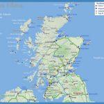 scotland map 150x150 Map of Gleneagles Scotland