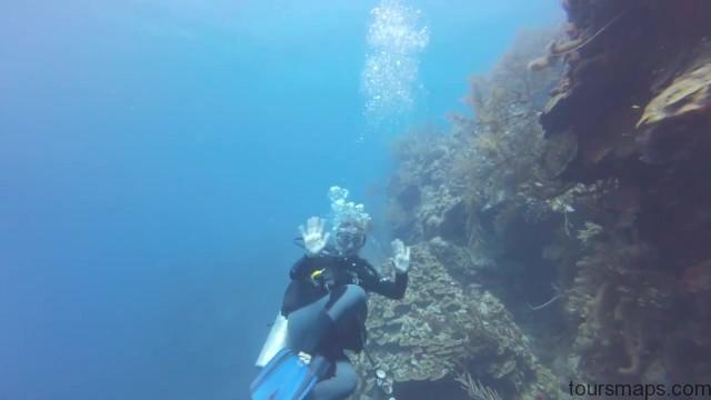 sea to sky adventures belize guatemala 14 SEA TO SKY ADVENTURES Belize Guatemala