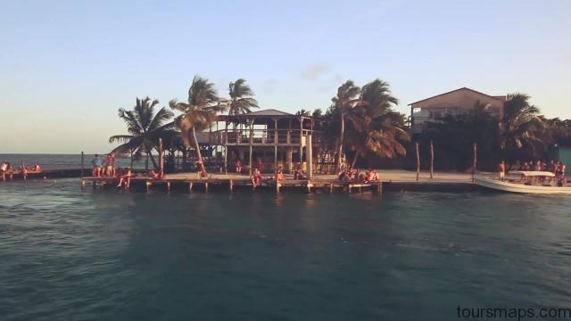 sea to sky adventures belize guatemala 16 SEA TO SKY ADVENTURES Belize Guatemala