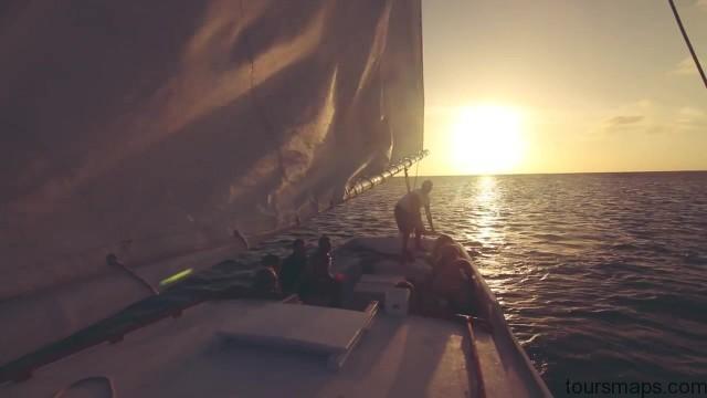 sea to sky adventures belize guatemala 17 SEA TO SKY ADVENTURES Belize Guatemala