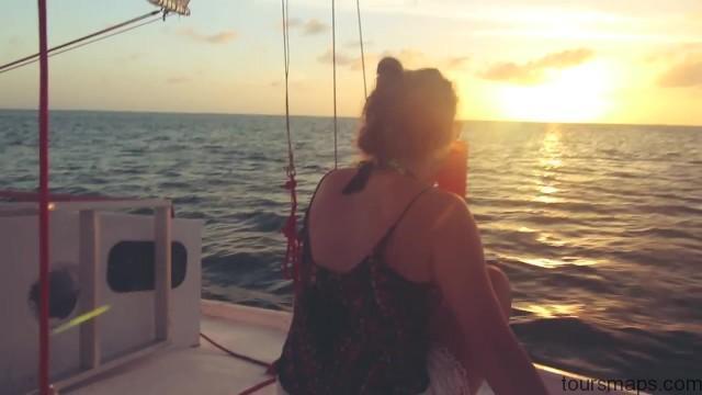 sea to sky adventures belize guatemala 18 SEA TO SKY ADVENTURES Belize Guatemala