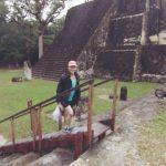 sea to sky adventures belize guatemala 34 150x150 SEA TO SKY ADVENTURES Belize Guatemala