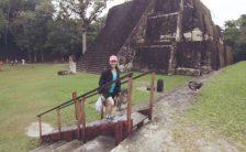 sea to sky adventures belize guatemala 34