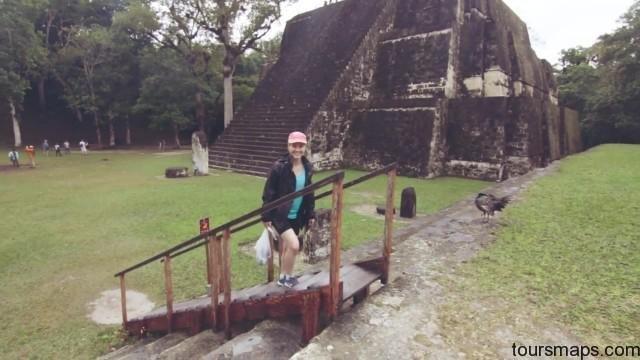 sea to sky adventures belize guatemala 34 SEA TO SKY ADVENTURES Belize Guatemala
