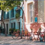 seville cafe unsplash 1 1024x683 150x150 BEST And WORST Travel Moments of 2018