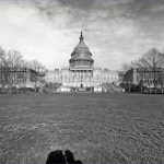 shorpy 4a20003a 150x150 HISTORY IS AWESOME in WASHINGTON D.C
