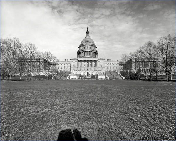 shorpy 4a20003a HISTORY IS AWESOME in WASHINGTON D.C