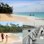 siargao collage 150x150 PERFECT DAY IN SIARGAO   BEST OF THE PHILIPPINES