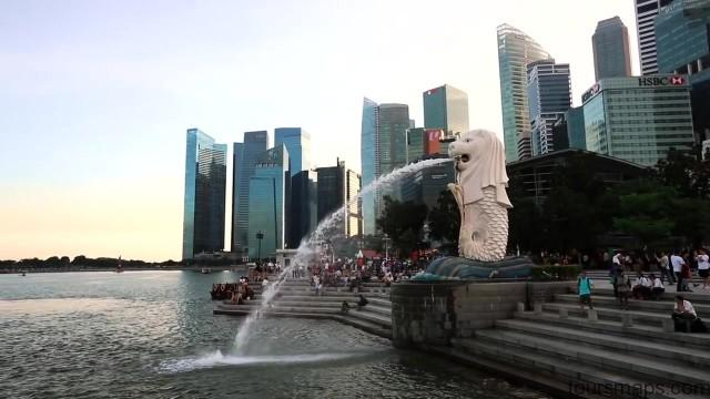 singapore travel guide city of the future 03 THE FUTURE OF TRAVEL