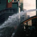 singapore travel guide city of the future 04 150x150 THE FUTURE OF TRAVEL