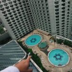 singapore travel guide city of the future 14 150x150 THE FUTURE OF TRAVEL