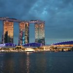 singapore travel guide city of the future 16 150x150 THE FUTURE OF TRAVEL