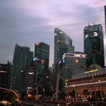 singapore travel guide city of the future 22 150x150 THE FUTURE OF TRAVEL