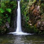 singsing waterfall 150x150 BACK IN BALI   WATERFALL IN A CAVE